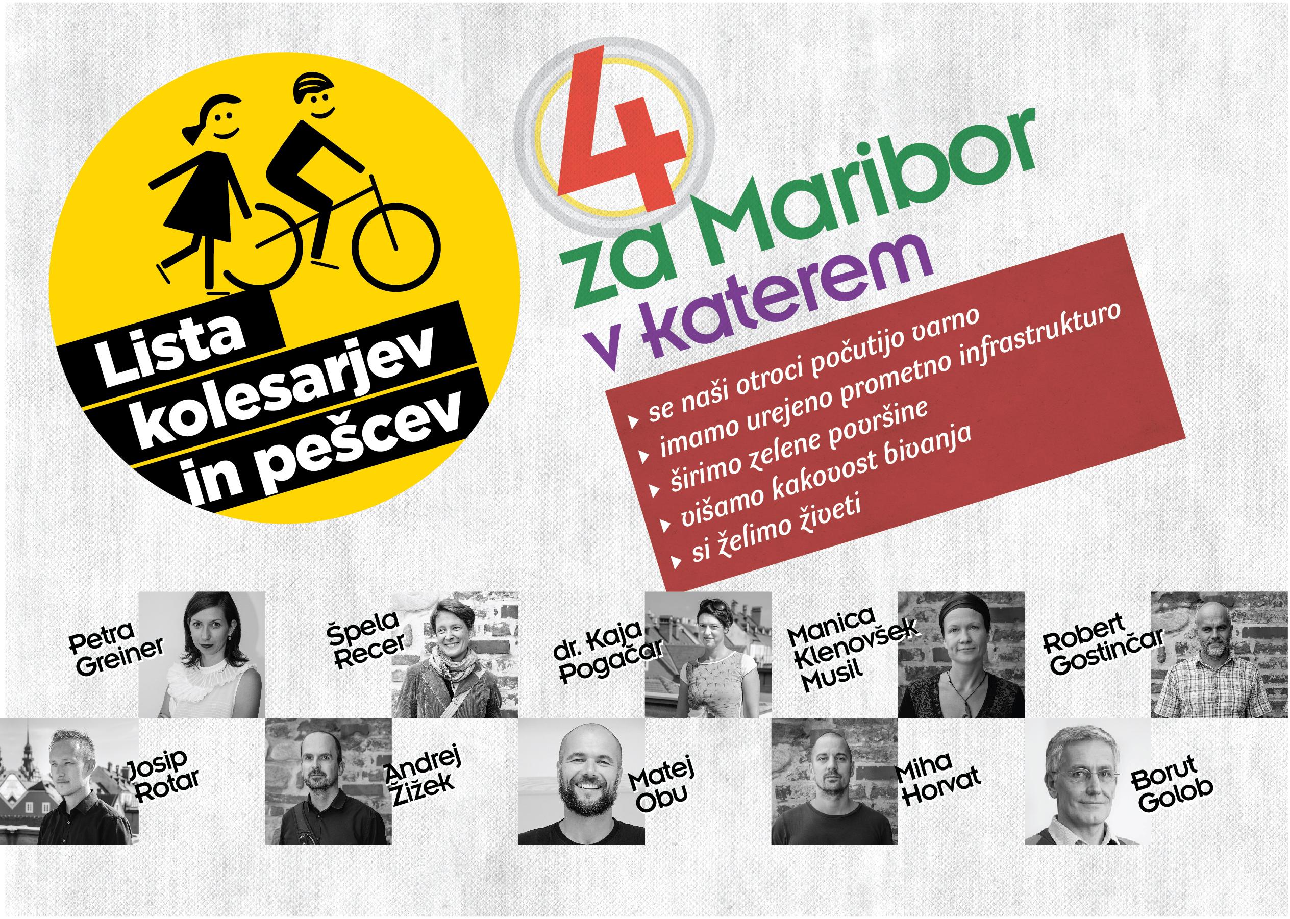 Lista-kolesarjev-in-pešcev-kandidati-2014