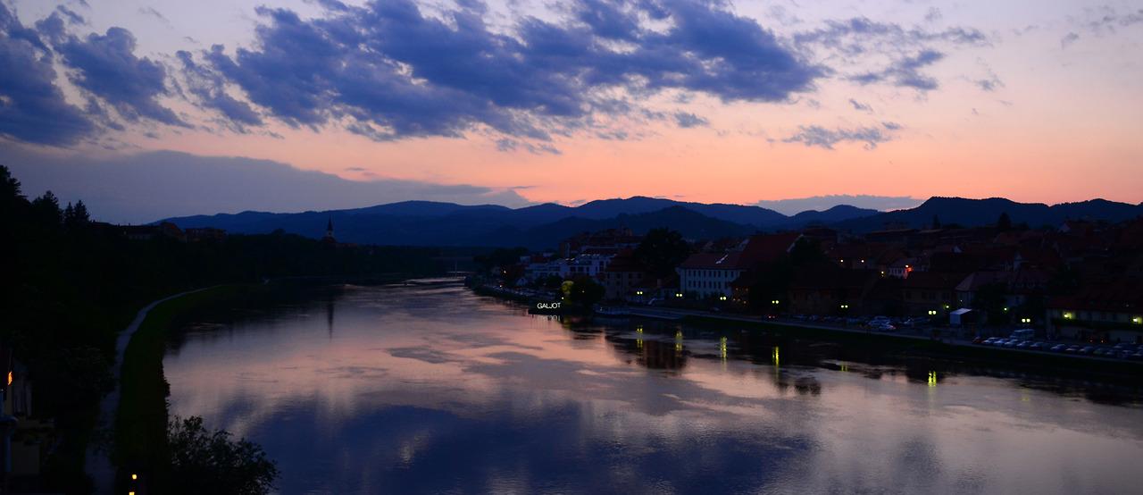 Kako bo Maribor obrnil trend negativne demografije navzgor?